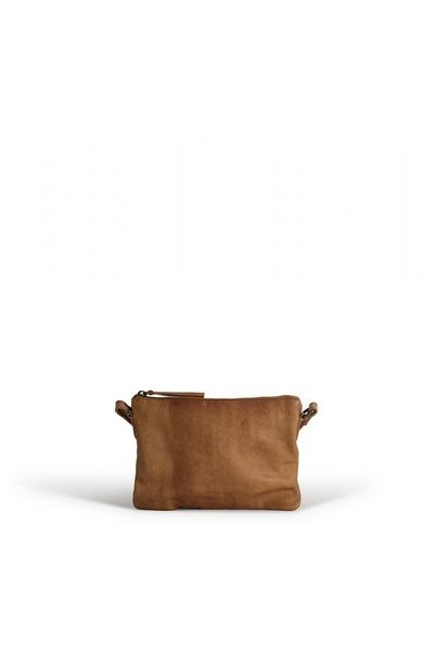 Re:Designed Udine Bag Small - Tan