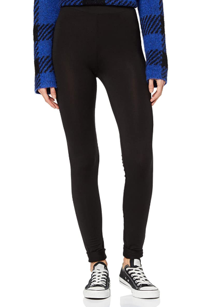 Vero Moda Inzync Long Leggings Aware
