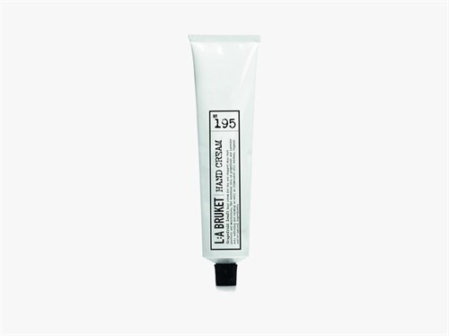 L:A Bruket Hand Cream 70 ml. Grapefruit