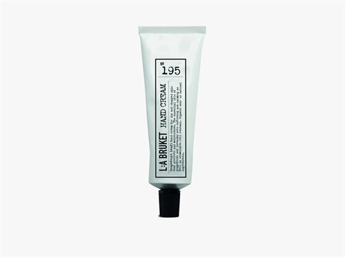 L:A Bruket Hand Cream Grapefruit Leaf