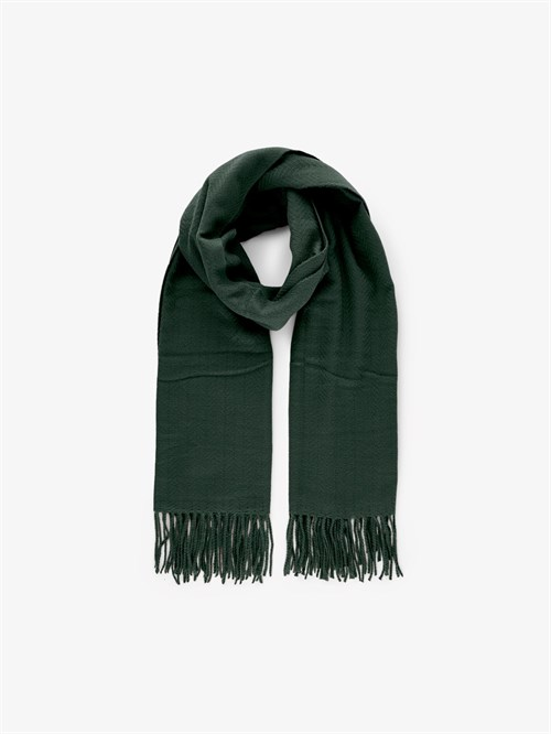 Pieces // Kial New Long Scarf