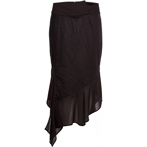 NÜ Deva Skirt