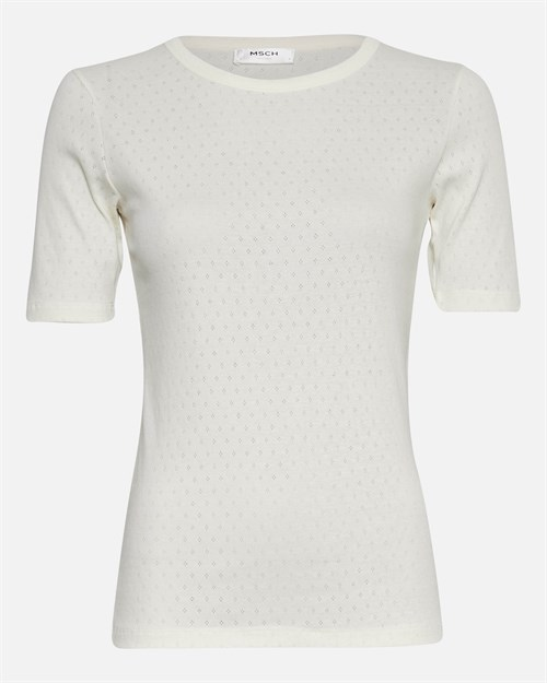 Moss Copenhagen Grith SS Top
