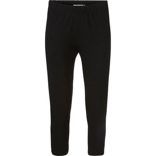 Masai Pennie Trousers Fitted Tight FSC Mix