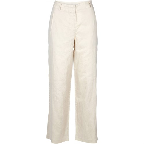 NÜ Gladis Trousers