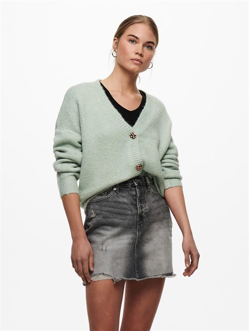ONLY Zoey L/S Cardigan -3 farver