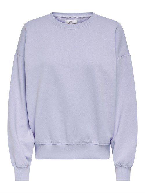 Only Wanted L/S Sweat