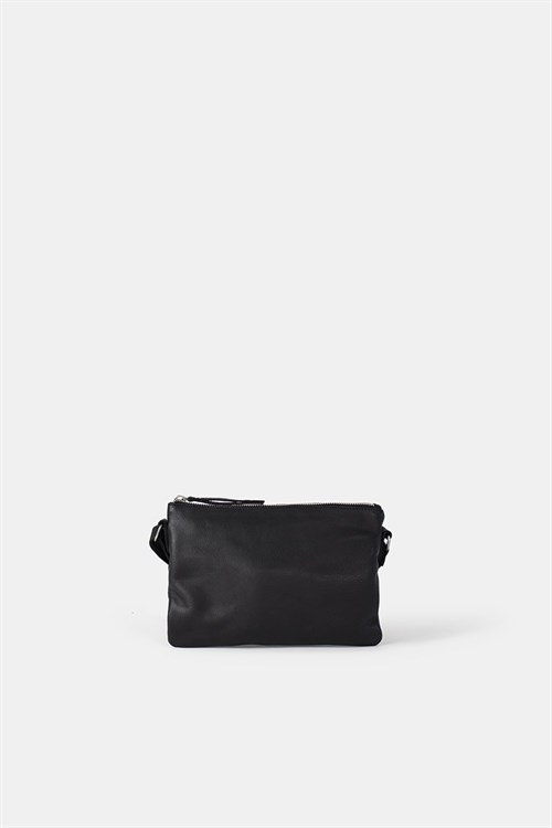 Re:Designed Udine Bag Small - Black