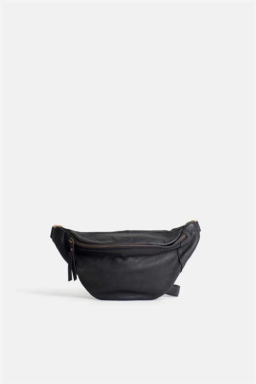 Re:Designed Ulvi Bumbag - Black