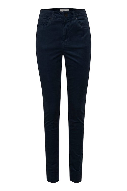 Pulz Lucca Pant