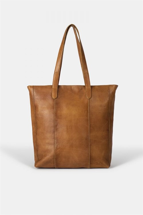 Re:designed Jemma Urban Bag Burned Tan