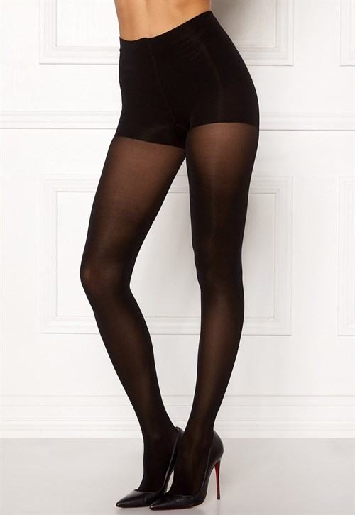 Vero Moda Control Tights 30 Den